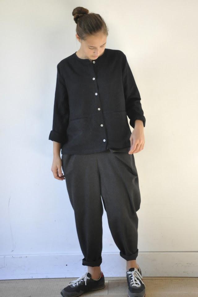 http://www.vdj-boutique.com/bas/3605-pantalon-homme-lainage-ecossais.html