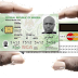 How To Check If Your National Identification (ID) Card Is Ready For Collection