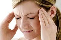prevent migraine