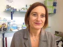 Intervista a Cristina Mazzoni, PD