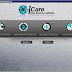 Sofware Mengembalikan Data  iCare data Recovery