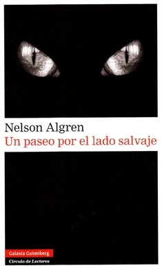 LEYENDO/READING...