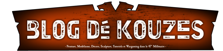 Le Blog dé Kouzes