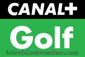 comparte el Canal Canal+ Golf - Canal plus golf en tu web o blog