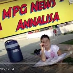 MPG NEWS