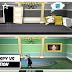 Spy vs Spy v1.0.1 APK