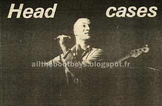 http://allthebootboys.blogspot.fr/2014/08/case-1981-1983.html
