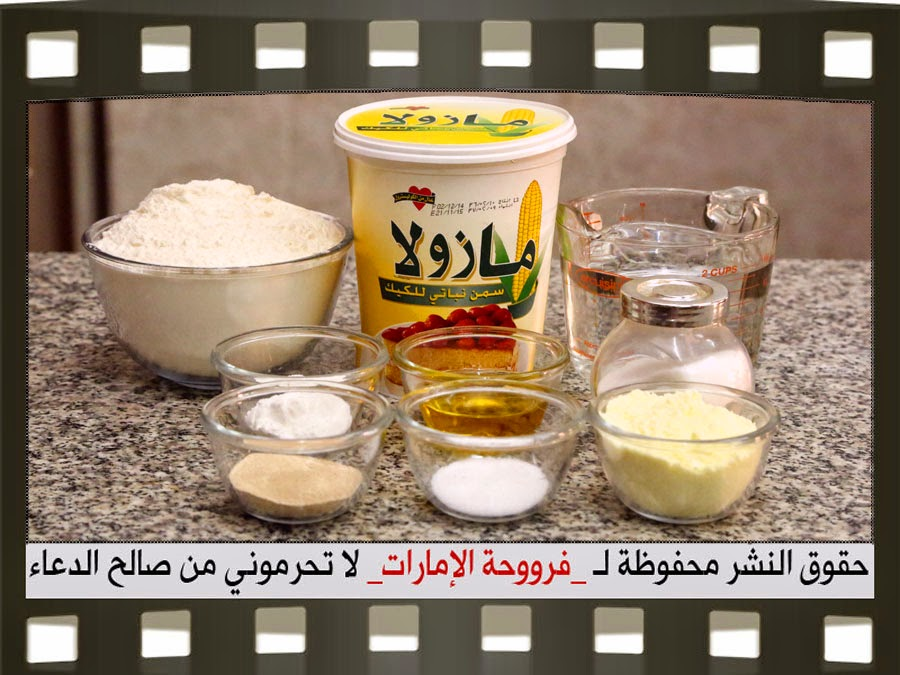 http://4.bp.blogspot.com/-1tO01ofeajw/VSffca17SKI/AAAAAAAAKY4/5BvxamgSzPc/s1600/2.jpg