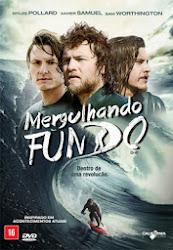 Baixar Filme Mergulhando Fundo (Dublado)