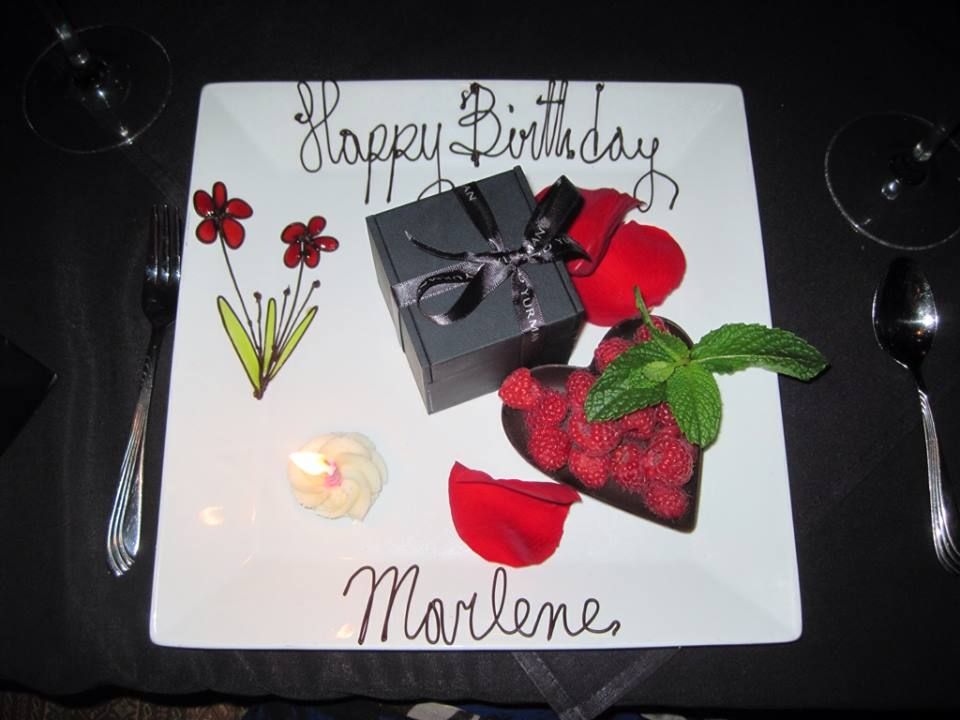 first birthday wishes