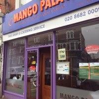Mango Palace