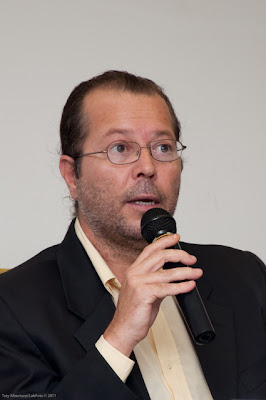 Marcelo Embiruçu de Souza