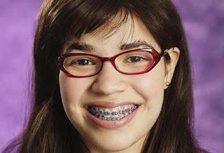 أشهر سبعة أخطاء التجميل beauty4-7-10-2012.jpg