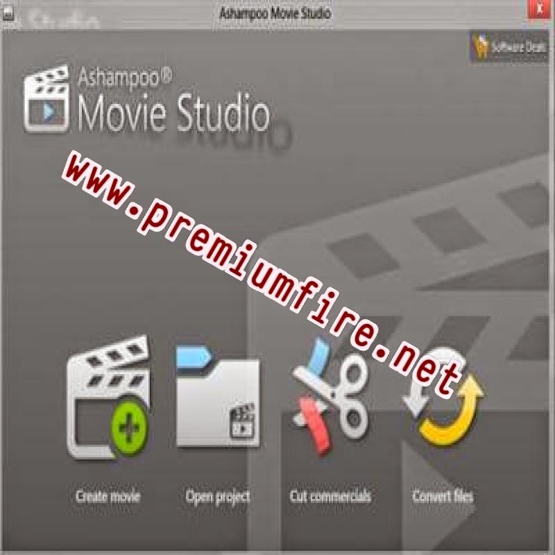 Track Studio 8 Crack with keygen Free Download