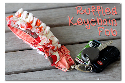 ruffled+keychain+fob.png