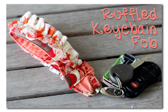 ruffled+keychain+fob.png