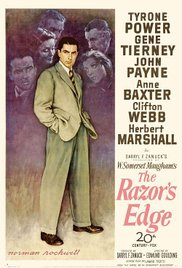 The Razors Edge - Watch The Razor's Edge Online Free 1946 Putlocker