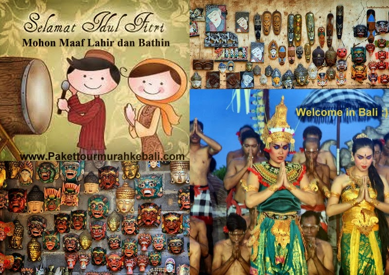 http://www.pakettourmurahkebali.com/2014/07/paket-tour-lebaran-ke-bali-2014-3-hari.html