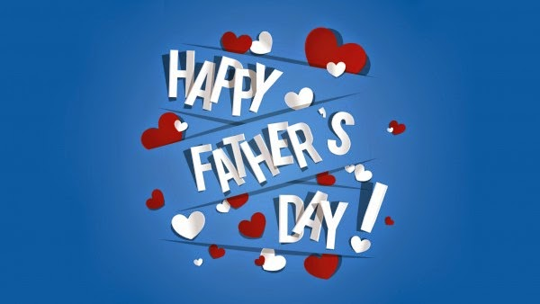 father's day 2014 free