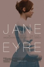 Watch Jane Eyre 2011 Megavideo Movie Online