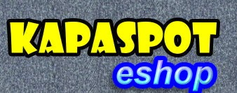 http://kapaspot.esy.es/diaxeirish