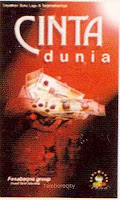 cinta dunia - fasabaqna group