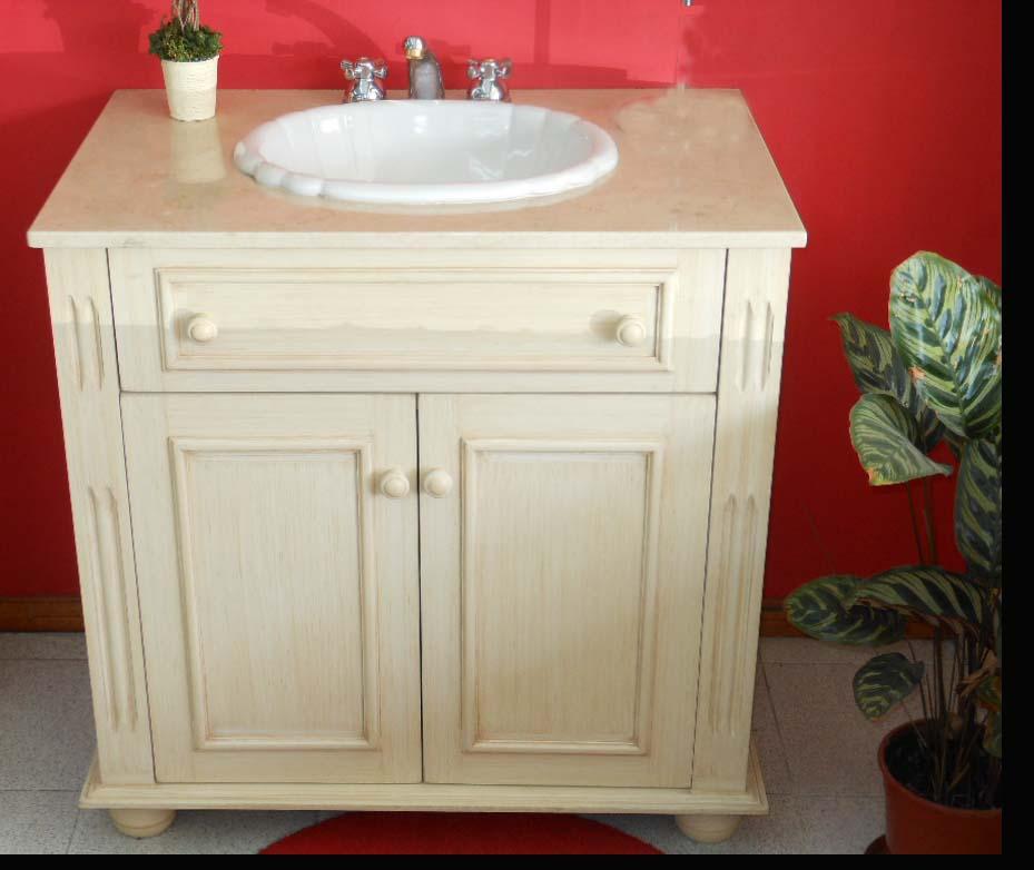 Part : 471 ~ Dikidu.com : Diseño de baño mejor de la historia