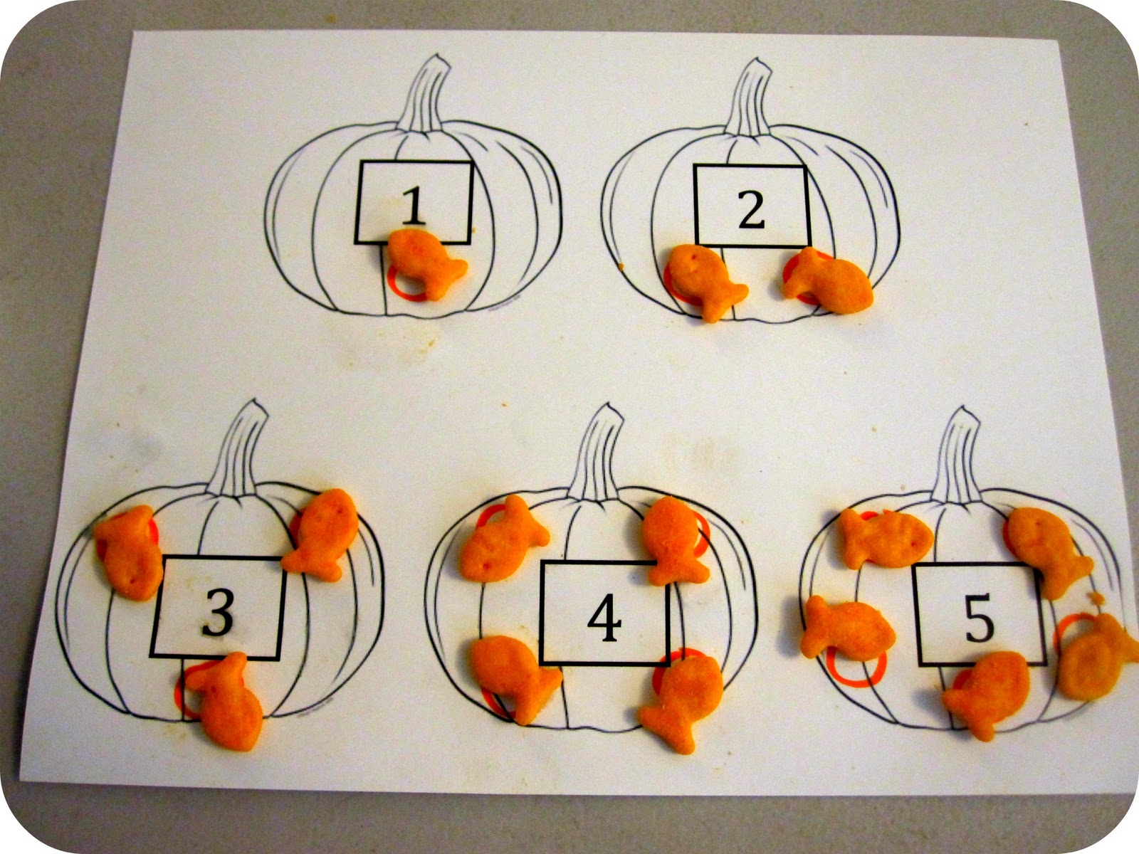 This is a graphic of Decisive Toddler Pumpkin Crafts
