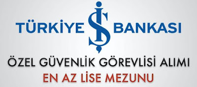 is-bankasi-is-ilanlari-2016