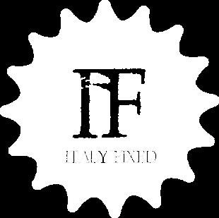 ItalyFixed