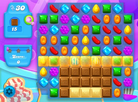 Candy Crush Soda 196