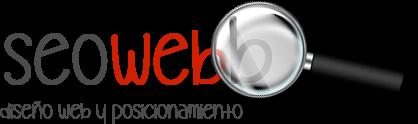 Para diseñar y posicionar tu web