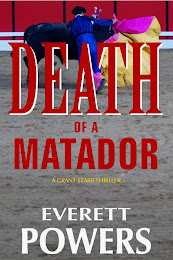 Death of a Matador