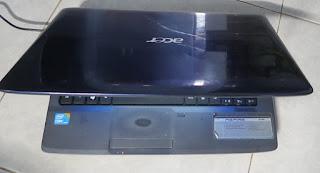 Acer Aspire 4740 Core i5
