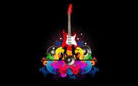 Kunci Gitar | Chord Gitar | Kord Gitar Terbaru