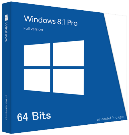Windows+8.1+Pro+64+Bits+Iso+Original+Espa%C3%B1ol.png