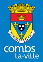 iwank.tv Combs-la-Ville