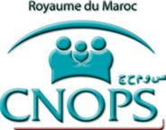 توضيح cnops مقال بجريدة الأحداث 125_logo_cnops.png