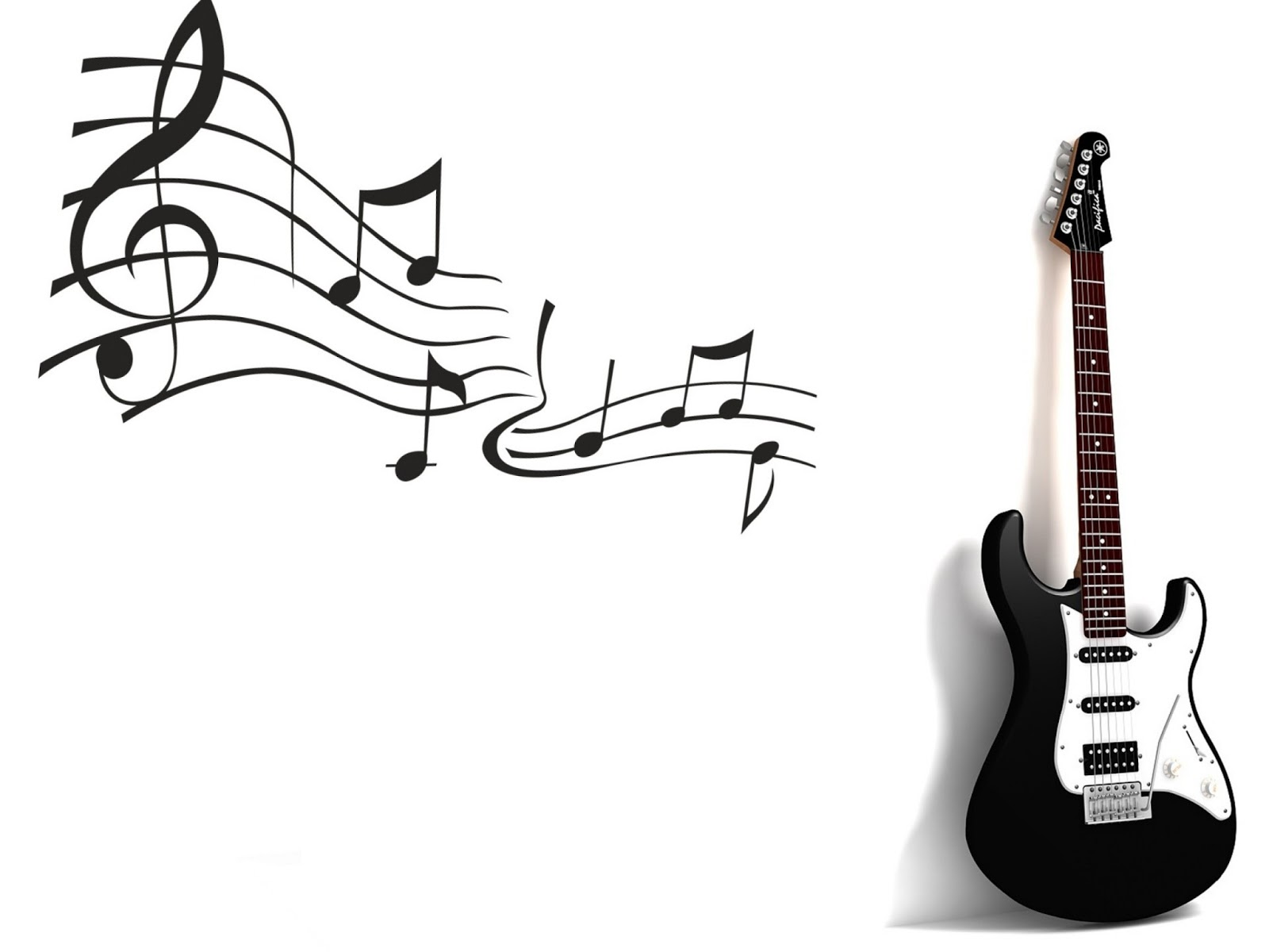 wallpapers million free visitors guitar musical instruments new