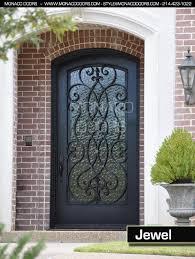 Fotos de puertas octubre 2014 for Imagenes de puertas metalicas