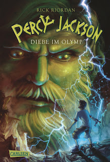 http://www.amazon.de/Percy-Jackson-Band-Diebe-Olymp/dp/3551310580/ref=sr_1_1?s=books&ie=UTF8&qid=1441299769&sr=1-1&keywords=percy+jackson