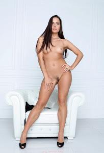 业余色情 - feminax%2Bsexy%2Blucy_kent_10992%2B-%2B02.jpg