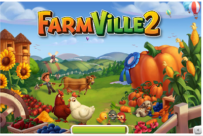 Farmville 2 Cheats Cash Instant Grow hack