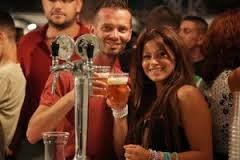 Korca Beer Festival Started