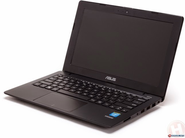 asus g50vt drivers windows 7