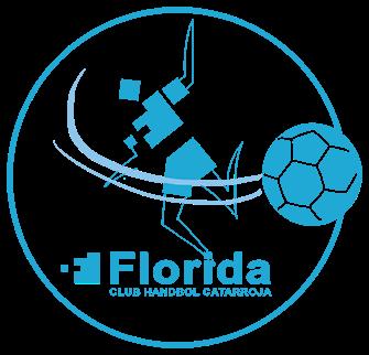 Handbol Florida