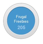 Frugal Freebies Google Plus Circle
