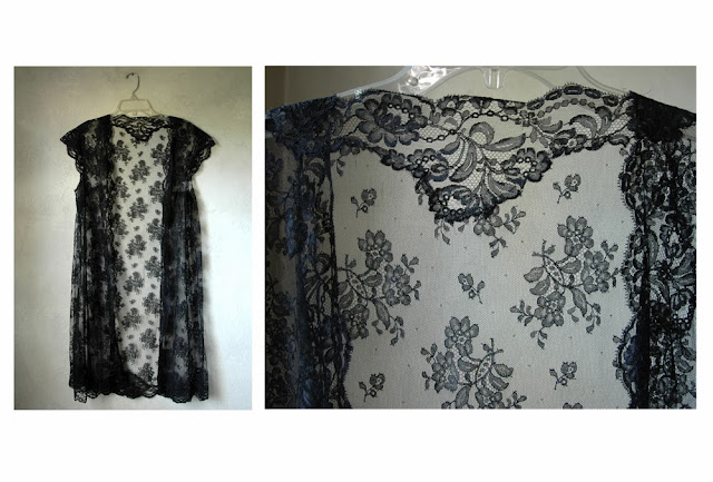 https://www.etsy.com/listing/167114831/vintage-60s-vanity-fair-black-sheer?