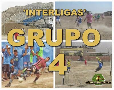 http://tribunal-deportivo.blogspot.com/2015/05/interligas-1-fase-grupo-4.html