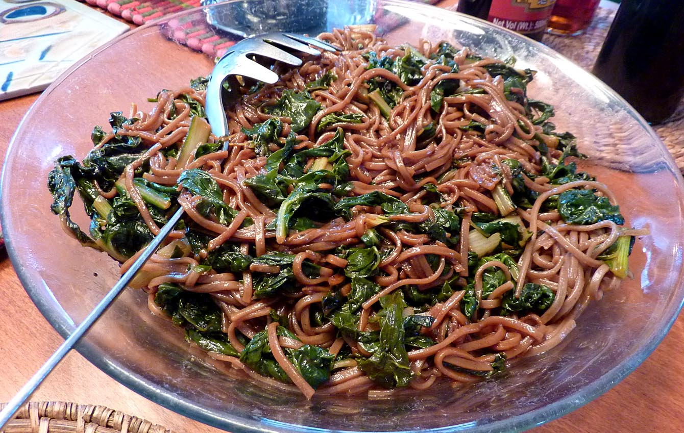 swiss chard swiss chard pesto spicy asian stir fried swiss chard ...